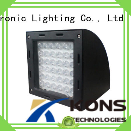 exterior led wall lights factory for bedrooms