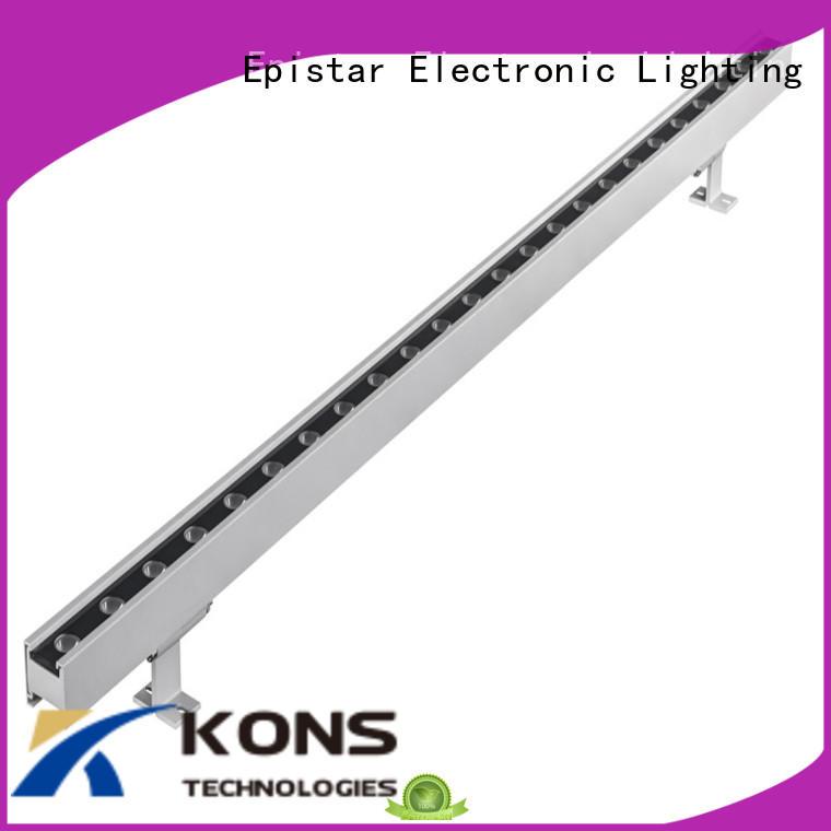 low led led window light Kons Brand