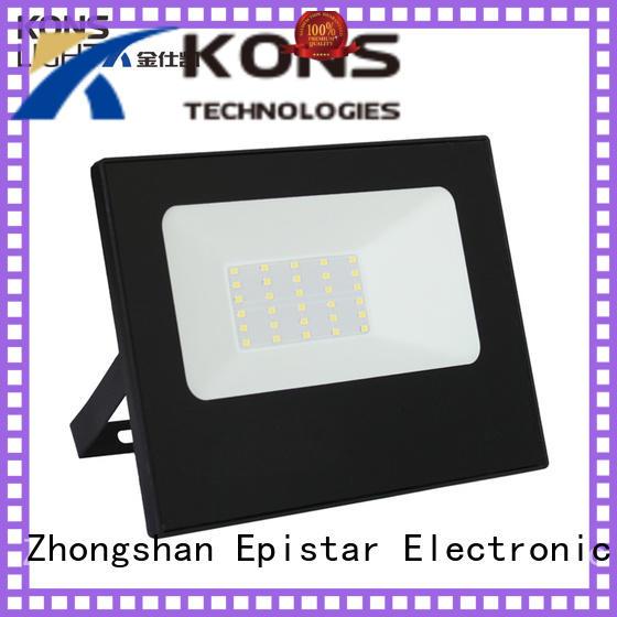 LED Flood Light GM series 30W-200W 30000 Hrs warranty 120° Beam IP65 waterproof