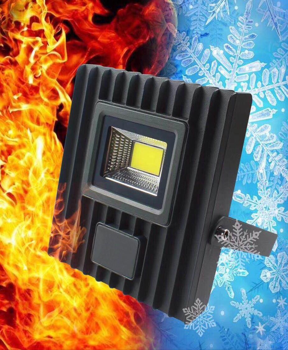 Kons-Find Led Area Flood Lights Led Light Wholesale From Epistar Electronic Lighting