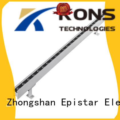 eco-friendly outdoor led wall washer manufacturer for bedrooms