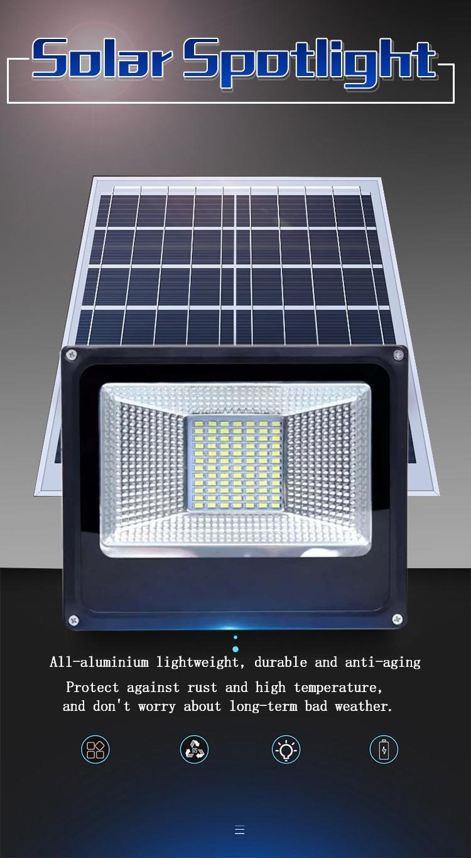 Kons-Professional Led Landscape Flood Lights Led Light Supplier Supplier