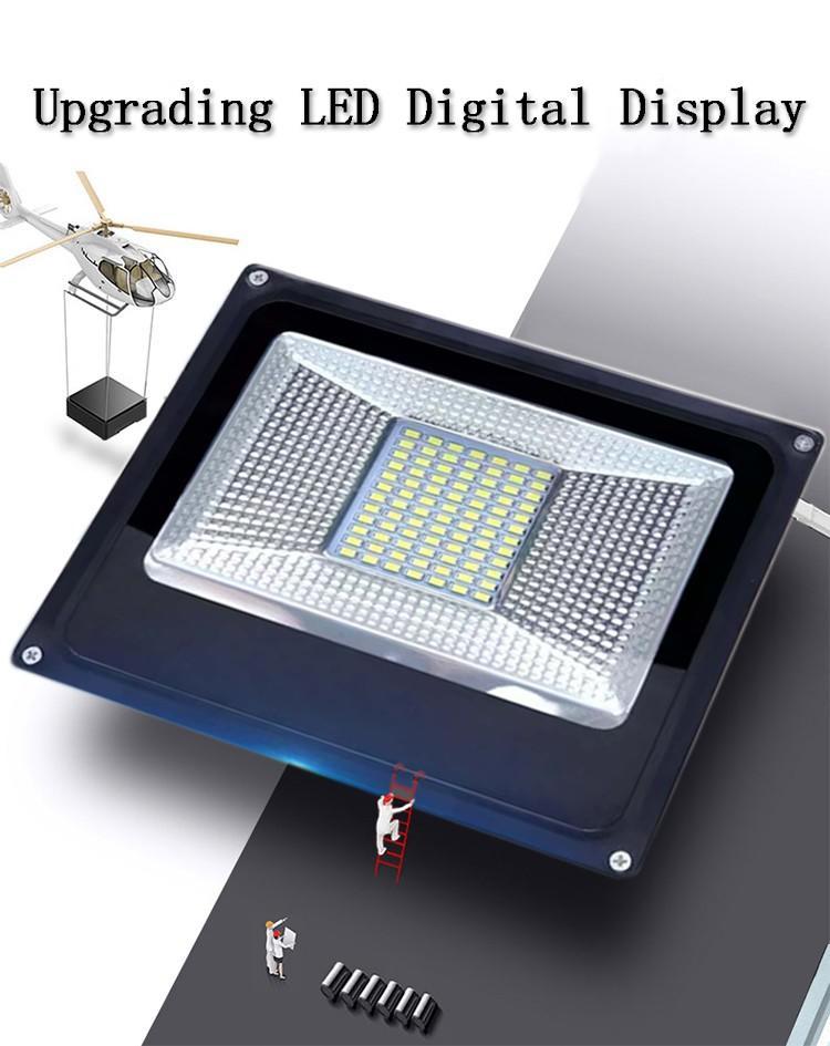 Kons-Professional Led Landscape Flood Lights Led Light Supplier Supplier-1