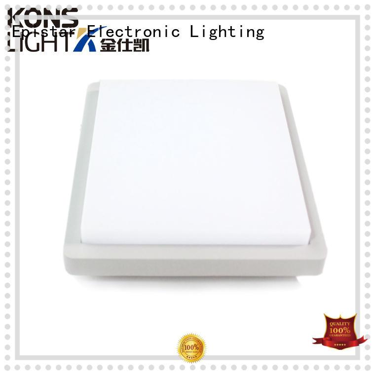 years diecasting led pendant light ceiling Kons Brand