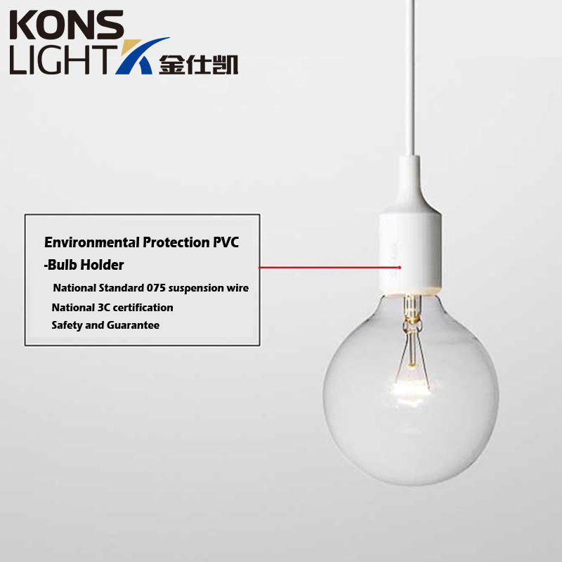 Kons-Find Decorative Ceiling Lights hanging Ceiling Lights On Epistar Electronic-1