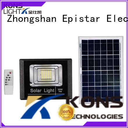 LED Solar flood GD series 30w-120w 30000 hrs warranty 120 beam ip66