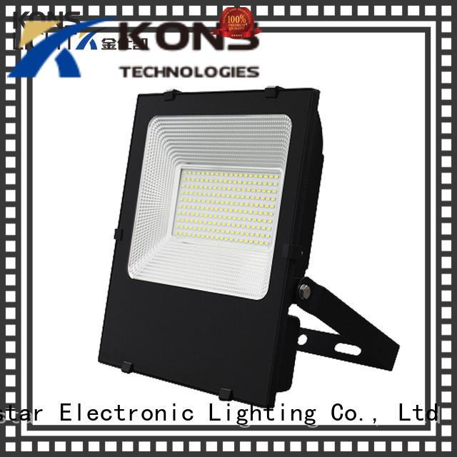 LED Flood Light JZ series 30W-300W 30000 Hrs warranty 120° Beam IP65 waterproof